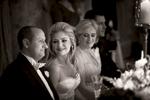 Chicago-Drake-Hotel-Gold-Coast-Room-Luxury-Wedding-46