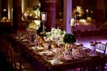 Chicago-Drake-Hotel-Gold-Coast-Room-Luxury-Wedding-47