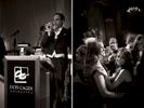 Chicago-Drake-Hotel-Gold-Coast-Room-Luxury-Wedding-48