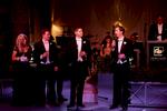 Chicago-Drake-Hotel-Gold-Coast-Room-Luxury-Wedding-49