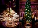 Chicago-Drake-Hotel-Gold-Coast-Room-Luxury-Wedding-52