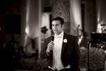 Chicago-Drake-Hotel-Gold-Coast-Room-Luxury-Wedding-53