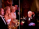 Chicago-Drake-Hotel-Gold-Coast-Room-Luxury-Wedding-54