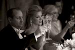 Chicago-Drake-Hotel-Gold-Coast-Room-Luxury-Wedding-55