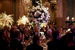 Chicago-Drake-Hotel-Gold-Coast-Room-Luxury-Wedding-56