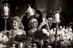 Chicago-Drake-Hotel-Gold-Coast-Room-Luxury-Wedding-57
