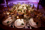 Chicago-Drake-Hotel-Gold-Coast-Room-Luxury-Wedding-58
