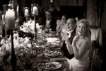 Chicago-Drake-Hotel-Gold-Coast-Room-Luxury-Wedding-59