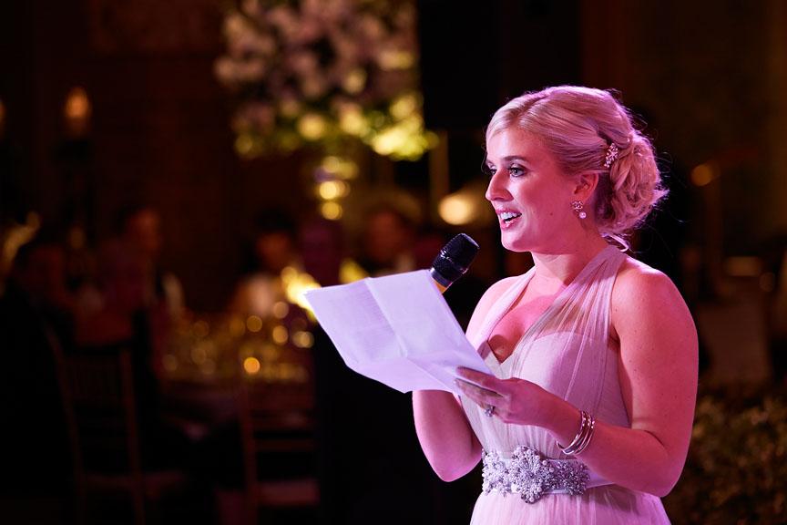 Chicago-Drake-Hotel-Gold-Coast-Room-Luxury-Wedding-60