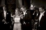 Chicago-Drake-Hotel-Gold-Coast-Room-Luxury-Wedding-61
