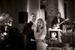 Chicago-Drake-Hotel-Gold-Coast-Room-Luxury-Wedding-63