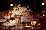 Chicago-Drake-Hotel-Gold-Coast-Room-Luxury-Wedding-64