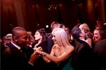 Chicago-Drake-Hotel-Gold-Coast-Room-Luxury-Wedding-68