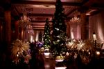 Chicago-Drake-Hotel-Gold-Coast-Room-Luxury-Wedding-70