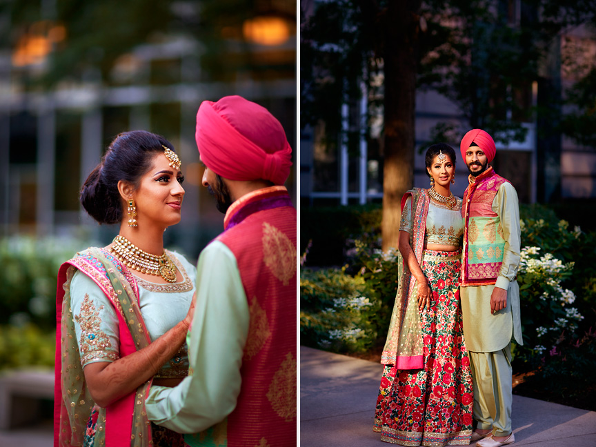 Chicago-Drake-Hotel-Indian-Sikh-Luxury-Wedding-02