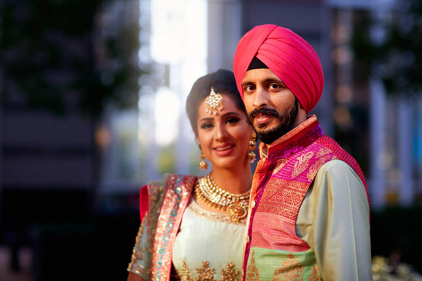 Chicago-Drake-Hotel-Indian-Sikh-Luxury-Wedding-03