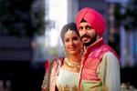 Chicago-Drake-Hotel-Indian-Sikh-Luxury-Wedding-03