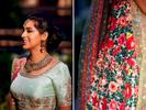 Chicago-Drake-Hotel-Indian-Sikh-Luxury-Wedding-04