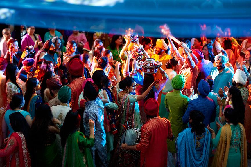 Chicago-Drake-Hotel-Indian-Sikh-Luxury-Wedding-06