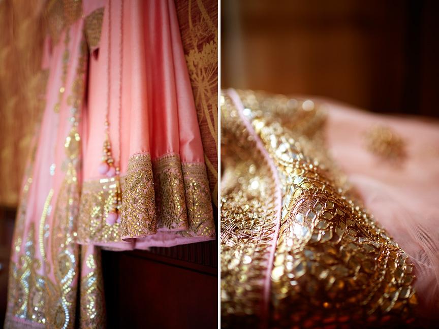 Chicago-Drake-Hotel-Indian-Sikh-Luxury-Wedding-07
