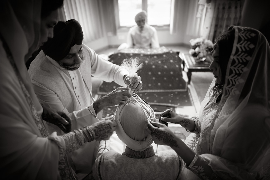 Chicago-Drake-Hotel-Indian-Sikh-Luxury-Wedding-08