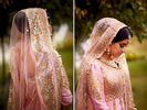 Chicago-Drake-Hotel-Indian-Sikh-Luxury-Wedding-09