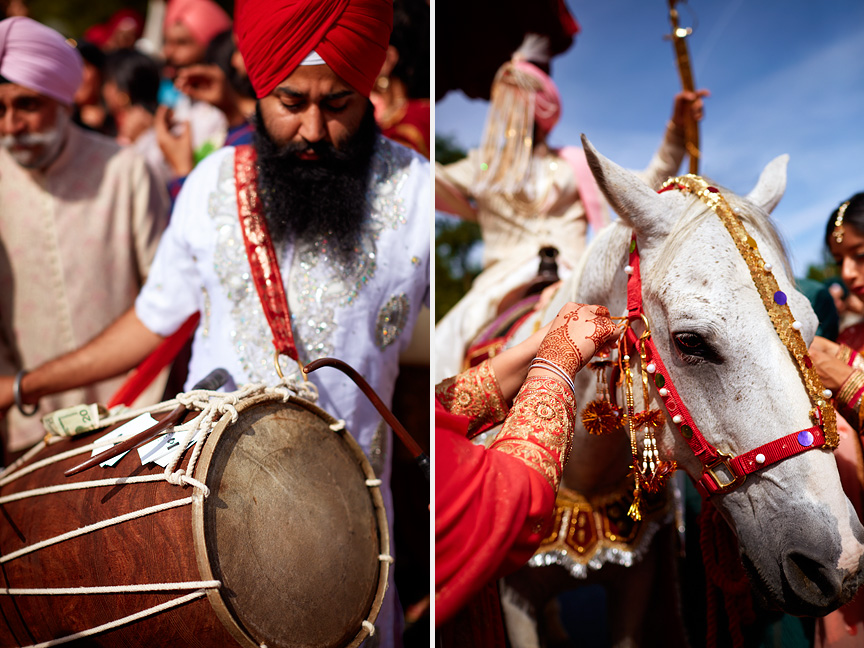 Chicago-Drake-Hotel-Indian-Sikh-Luxury-Wedding-12