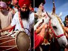Chicago-Drake-Hotel-Indian-Sikh-Luxury-Wedding-12