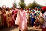Chicago-Drake-Hotel-Indian-Sikh-Luxury-Wedding-13