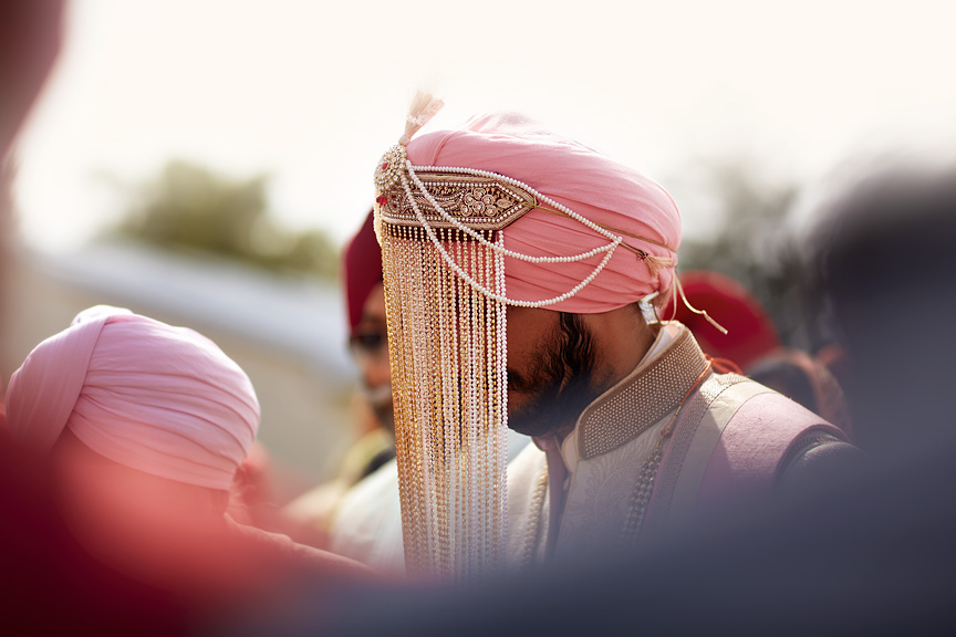 Chicago-Drake-Hotel-Indian-Sikh-Luxury-Wedding-17