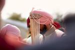 Chicago-Drake-Hotel-Indian-Sikh-Luxury-Wedding-17