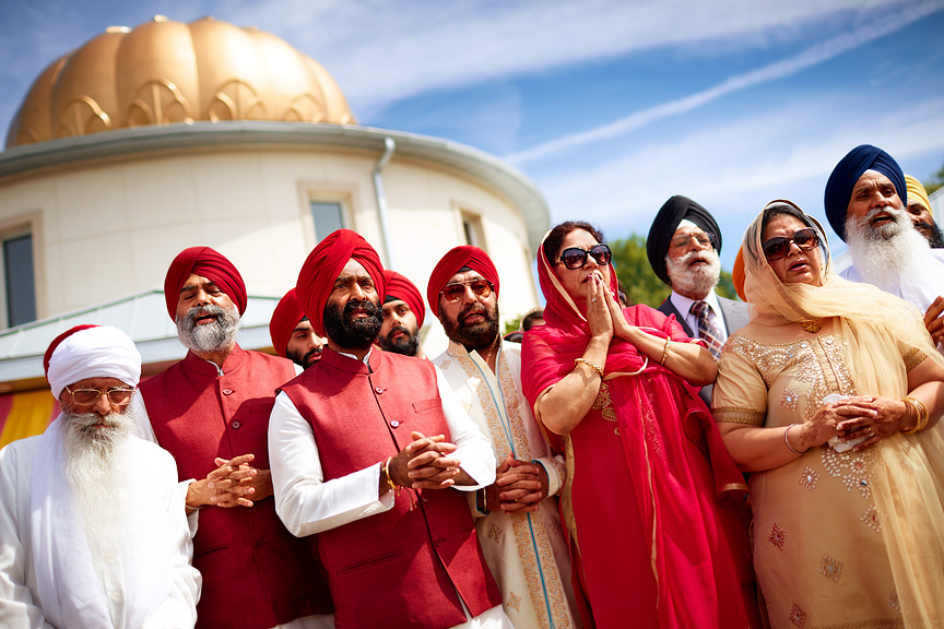 Chicago-Drake-Hotel-Indian-Sikh-Luxury-Wedding-18