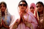 Chicago-Drake-Hotel-Indian-Sikh-Luxury-Wedding-19
