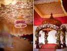 Chicago-Drake-Hotel-Indian-Sikh-Luxury-Wedding-20