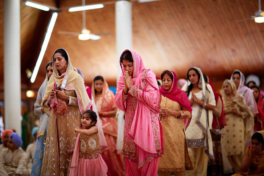 Chicago-Drake-Hotel-Indian-Sikh-Luxury-Wedding-21