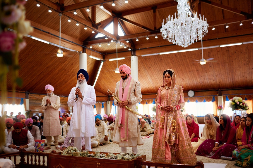 Chicago-Drake-Hotel-Indian-Sikh-Luxury-Wedding-23