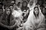 Chicago-Drake-Hotel-Indian-Sikh-Luxury-Wedding-24
