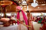 Chicago-Drake-Hotel-Indian-Sikh-Luxury-Wedding-25