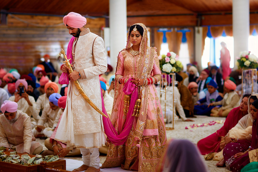 Chicago-Drake-Hotel-Indian-Sikh-Luxury-Wedding-27