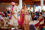 Chicago-Drake-Hotel-Indian-Sikh-Luxury-Wedding-27