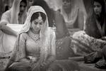 Chicago-Drake-Hotel-Indian-Sikh-Luxury-Wedding-28