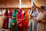 Chicago-Drake-Hotel-Indian-Sikh-Luxury-Wedding-29