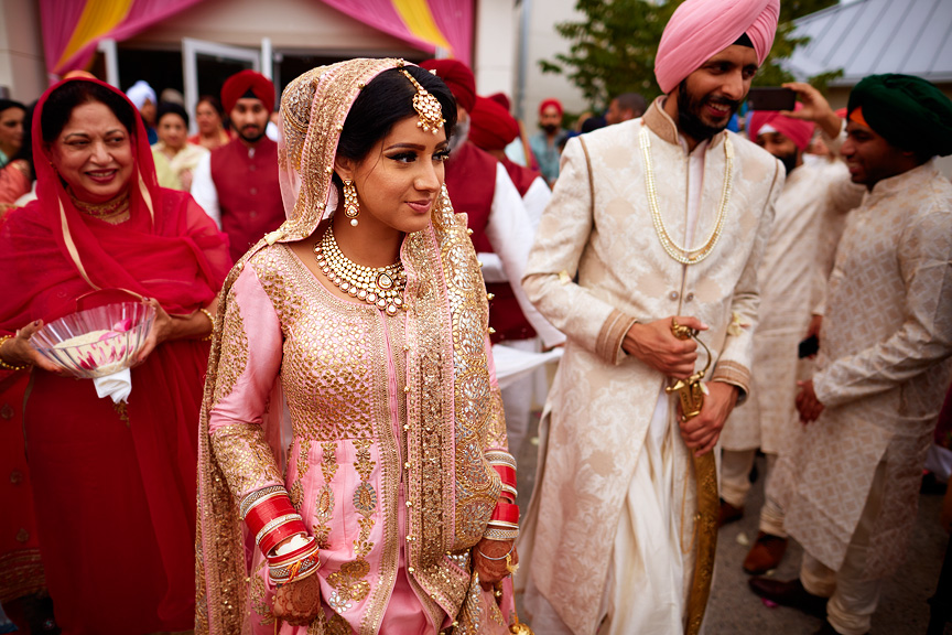 Chicago-Drake-Hotel-Indian-Sikh-Luxury-Wedding-30