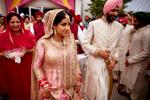 Chicago-Drake-Hotel-Indian-Sikh-Luxury-Wedding-30