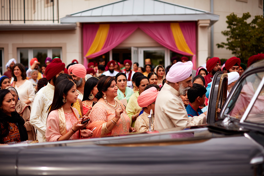 Chicago-Drake-Hotel-Indian-Sikh-Luxury-Wedding-31