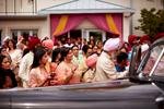 Chicago-Drake-Hotel-Indian-Sikh-Luxury-Wedding-31