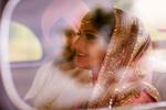 Chicago-Drake-Hotel-Indian-Sikh-Luxury-Wedding-32