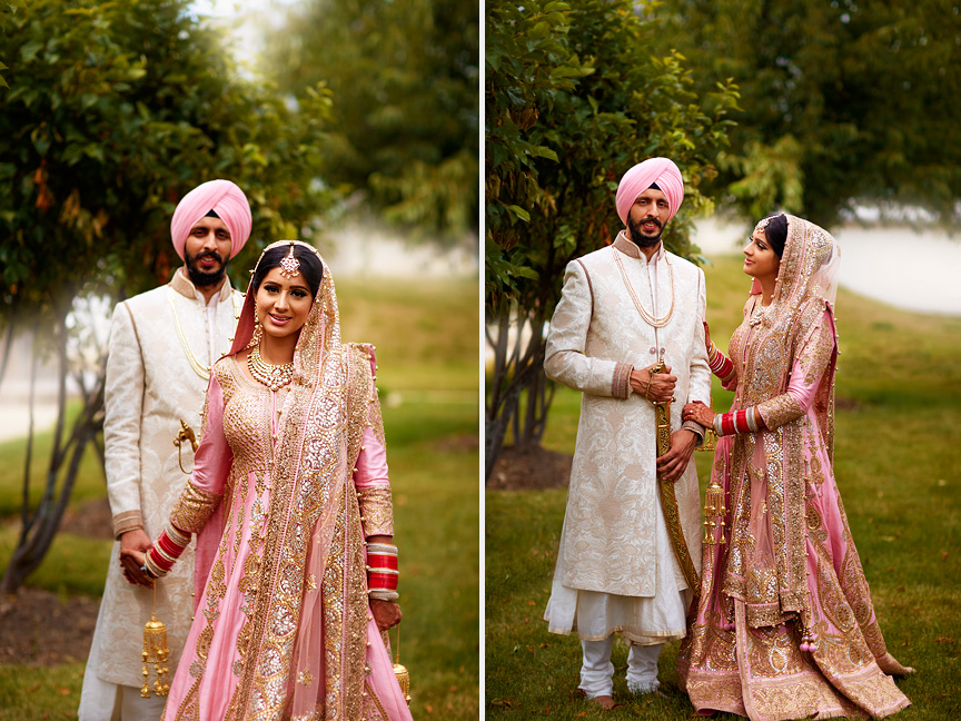 Chicago-Drake-Hotel-Indian-Sikh-Luxury-Wedding-33