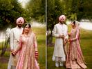 Chicago-Drake-Hotel-Indian-Sikh-Luxury-Wedding-33