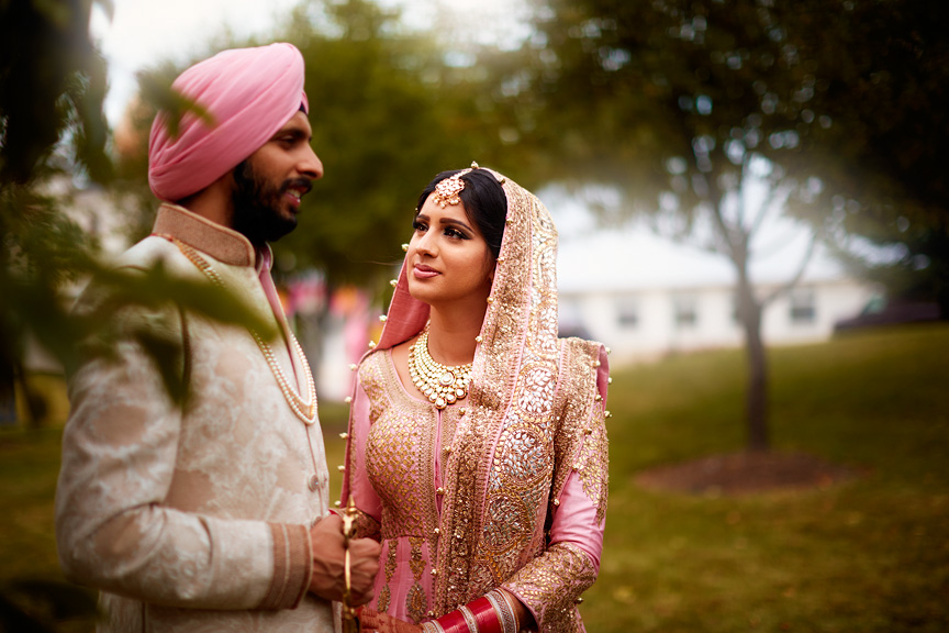 Chicago-Drake-Hotel-Indian-Sikh-Luxury-Wedding-34